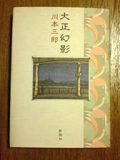 本105円「大正幻影」.jpg