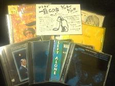 本一籠CD市.jpg